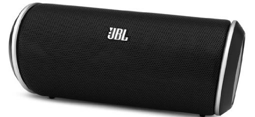 JBL Flip 2 Portable Wireless Speaker