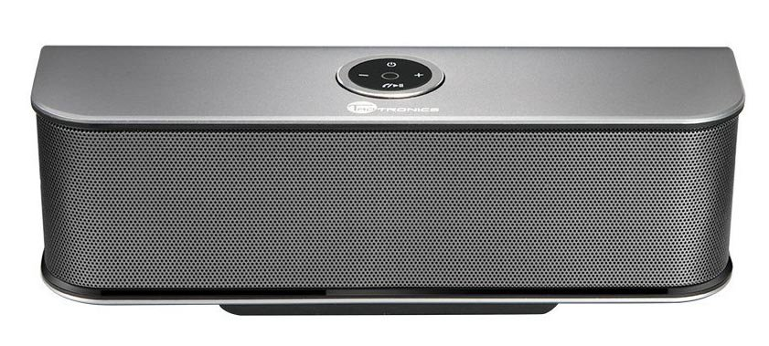 TaoTronics Stereo 20W Wireless Portable Bluetooth Speaker