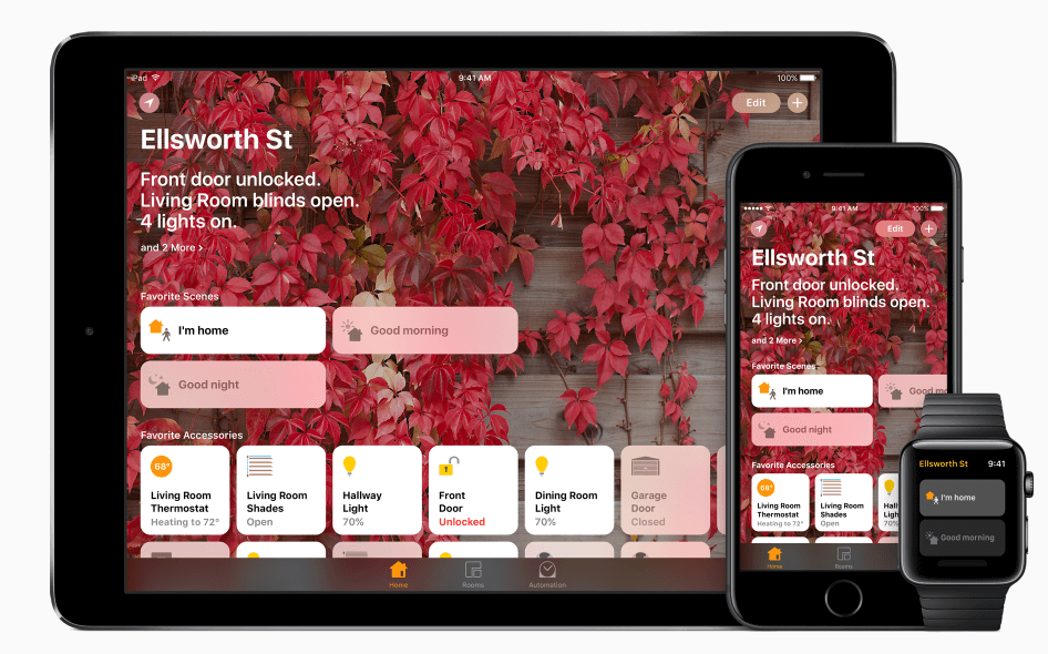 apple-homekit-banner