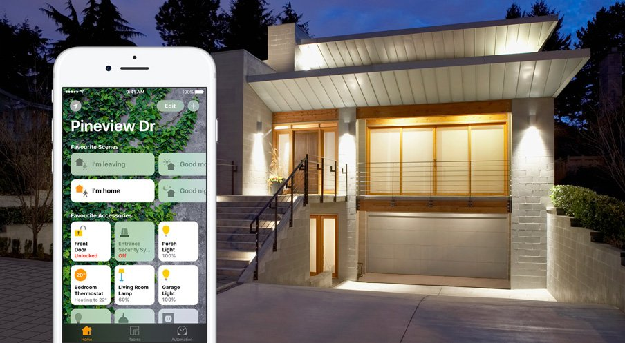 apple-homekit-featured-image