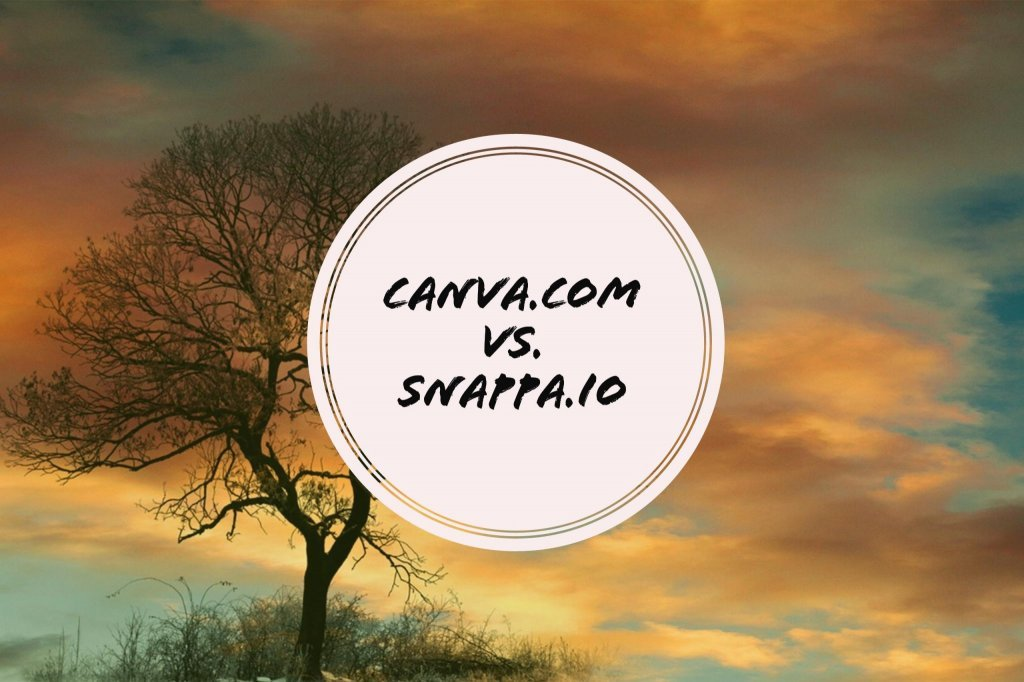 canva-vs-snappa