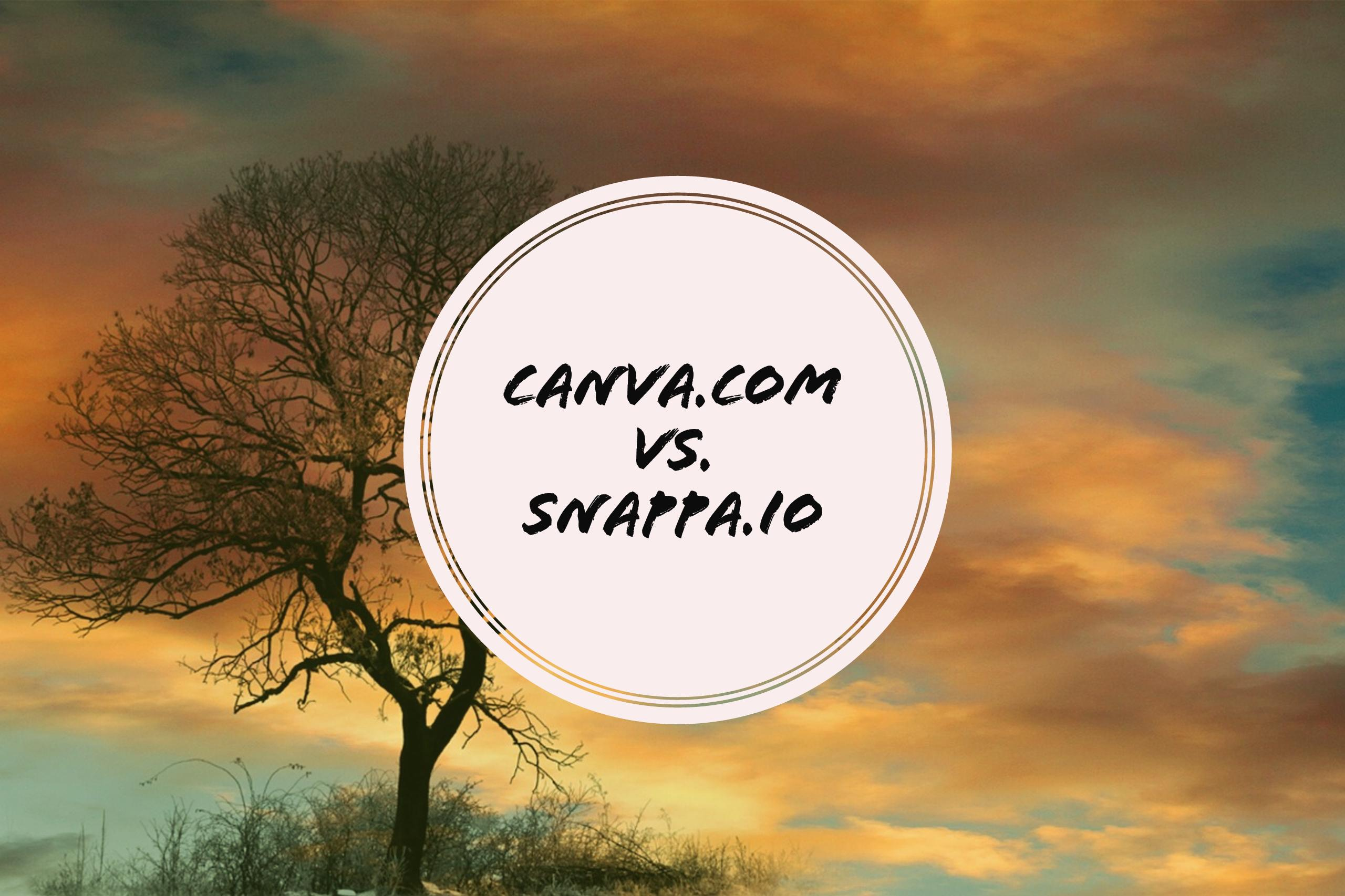 canva-vs-snappa
