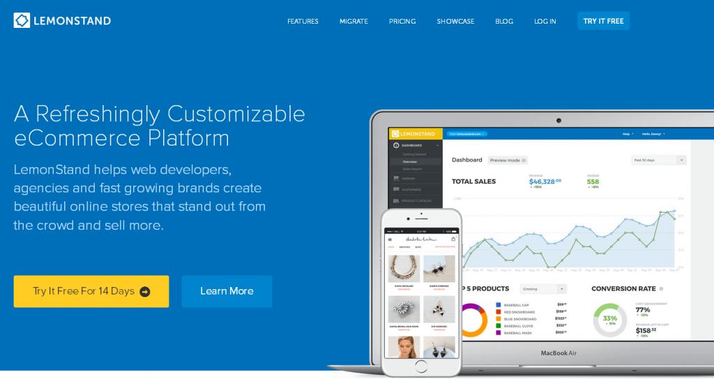 lemonstand-ecommerce-platform