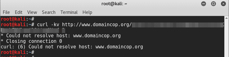 spam-run-ever-domaincop-org