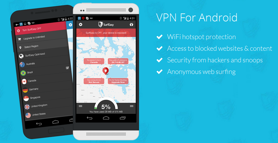 surf-easy-android-vpn
