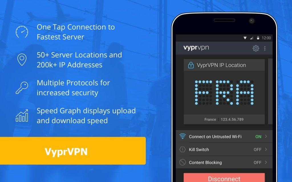 vypr_vpn_app