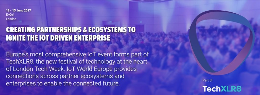 world iot europe 2017