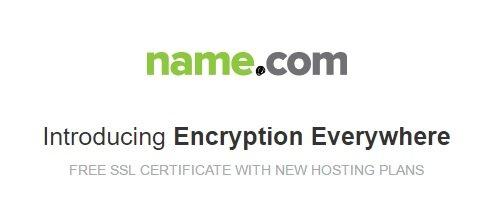 name.com offers