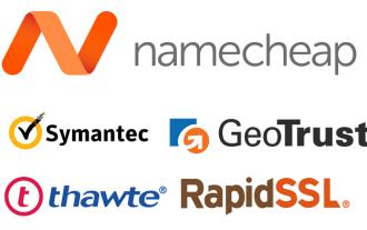 namecheap-ssl-certificate