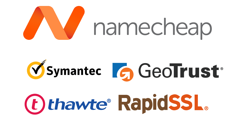 Namecheap & SSLs.com Alternatives Who Sunsetting Symantec SSL ...