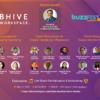 Bhive buzzfest 2020