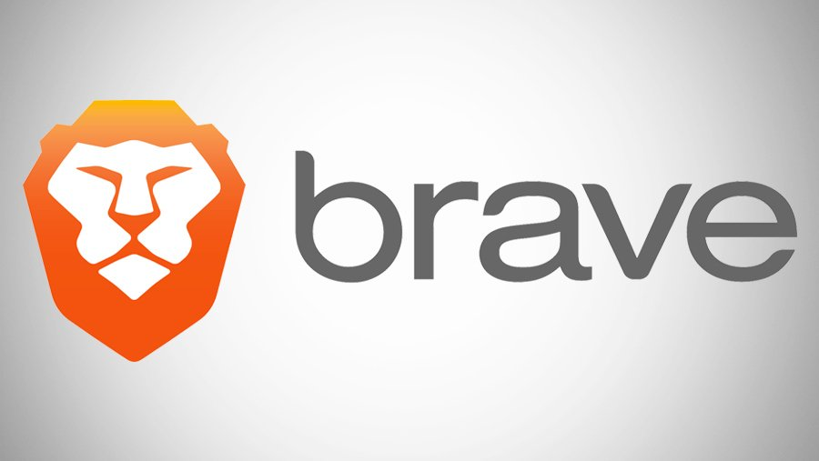 brave web browser