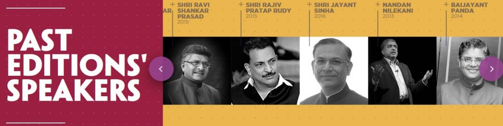 india digital summit past speakers