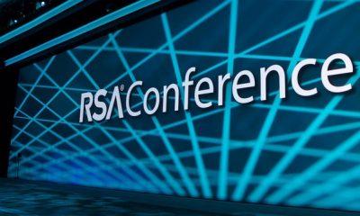 rsa conference USA 2017