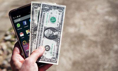 mobile make money