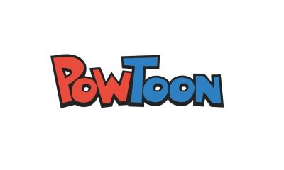 powtoon-review