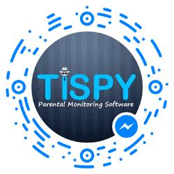 tispy logo
