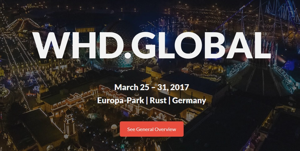 web hosting day germany