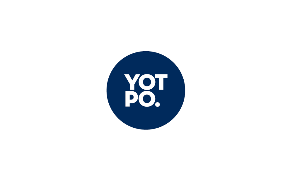 yotpo banner
