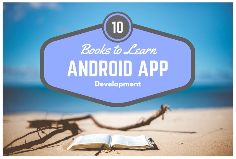 10 Best Websites To Learn Android Development - YouTube
