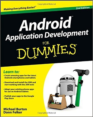 android-book-dummies-1118387104