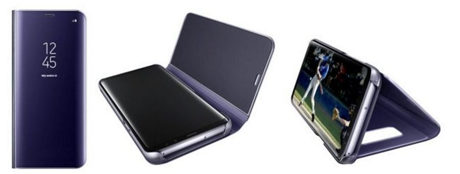 Samsung-image-2