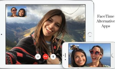 FaceTime Alternatives on Android