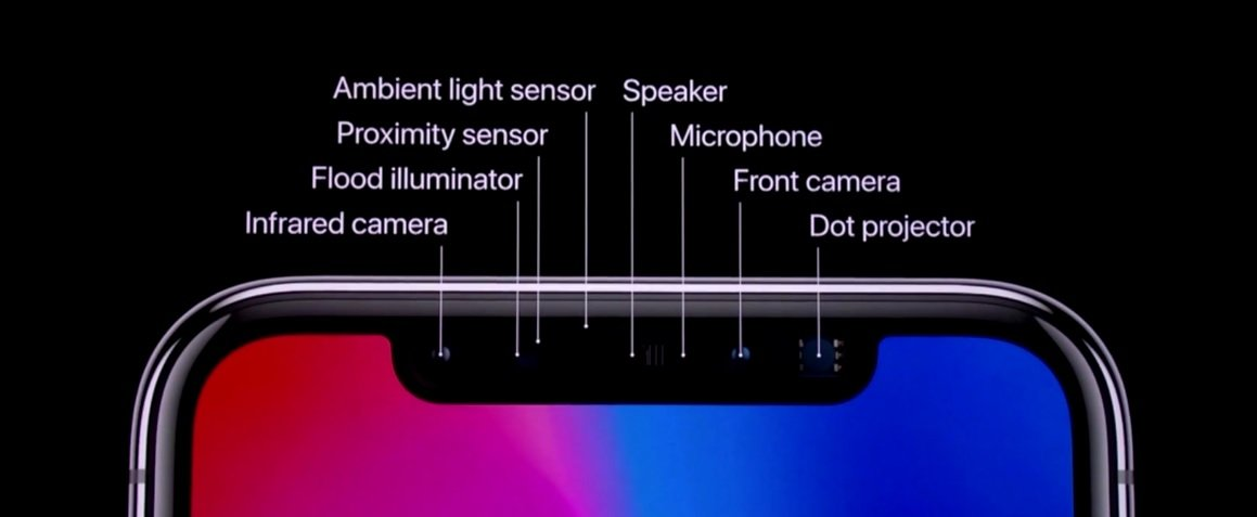 iphone-x-camera-features