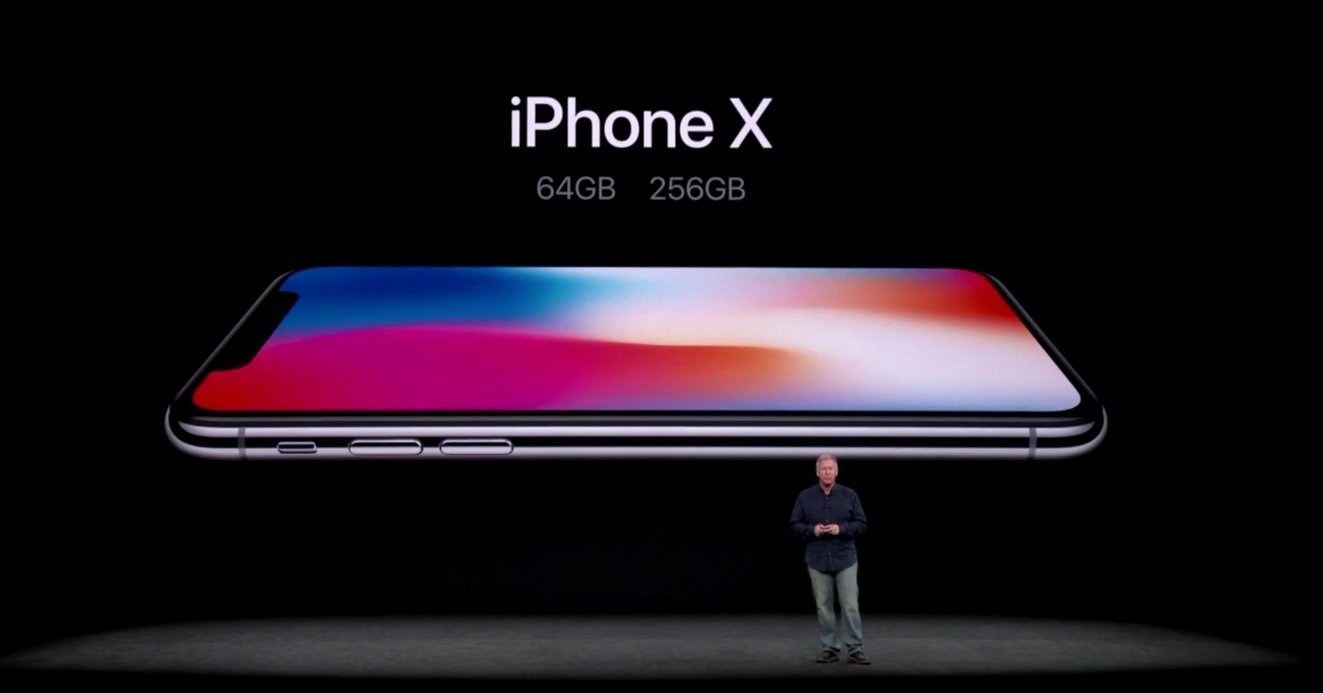 iphone-x-phone