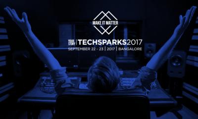 techspars 2017