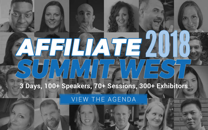 Affiliate-Summit-West-2018