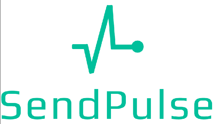 Sendpulse webpush notification