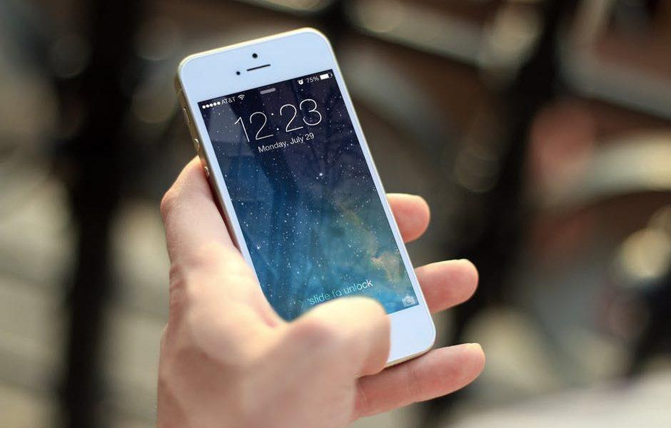 iphone-smartphone-apps
