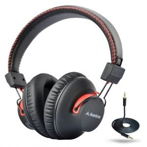 Avantree-Bluetooth-Headphones