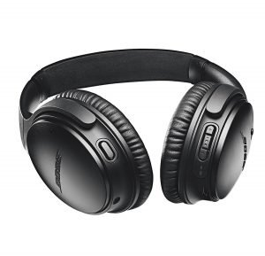 Bose-QuietComfort-Wireless-Headphones-Cancelling