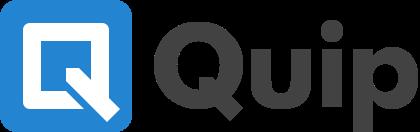 Quip Spreadsheet