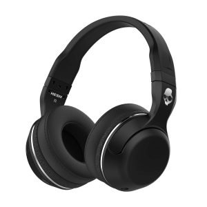 Skullcandy-Bluetooth-Headphones-Microphone-Rechargeable
