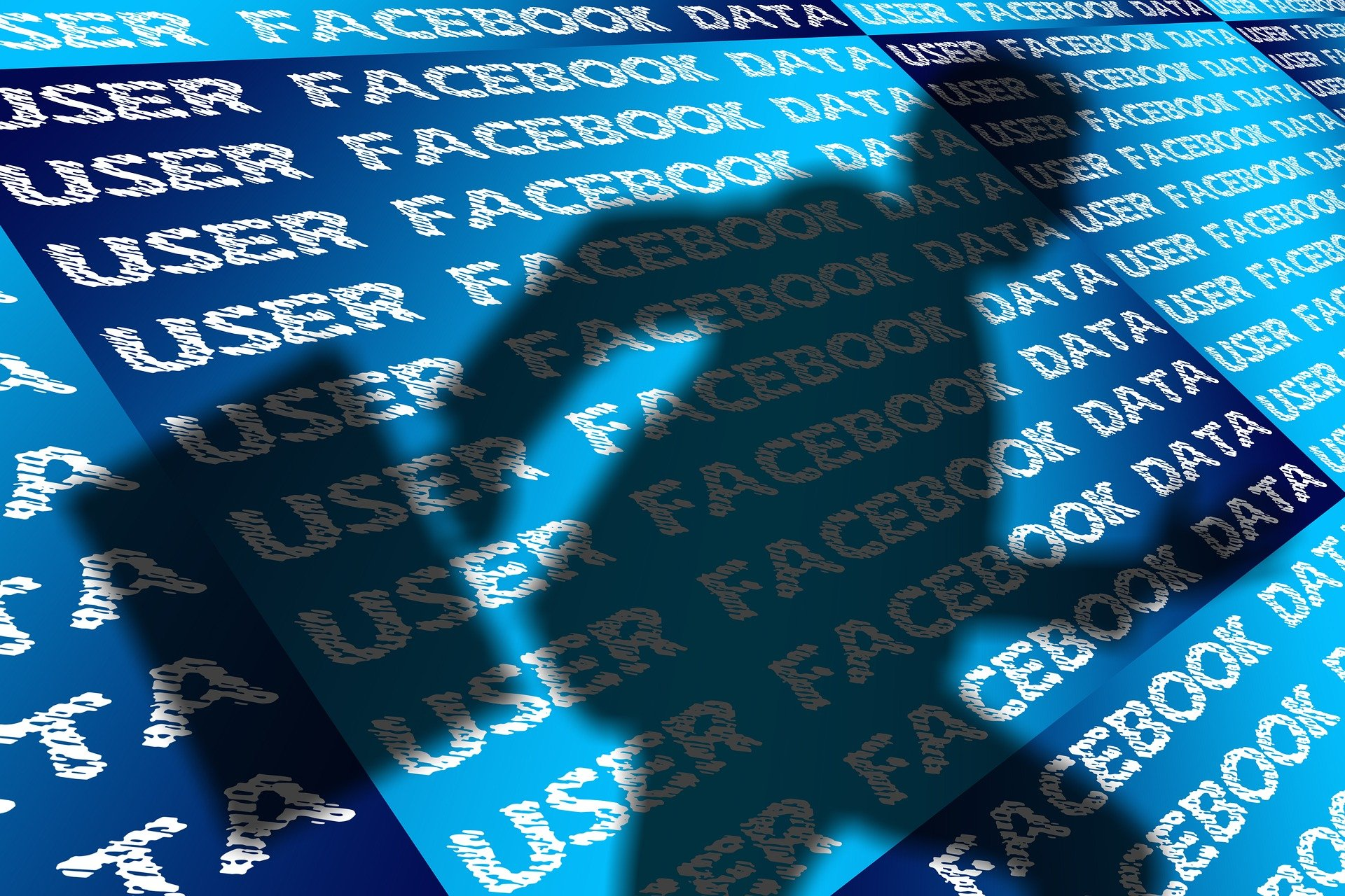 Facebook_data_breach