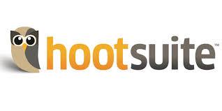 hootsuite Instagram stories schedule