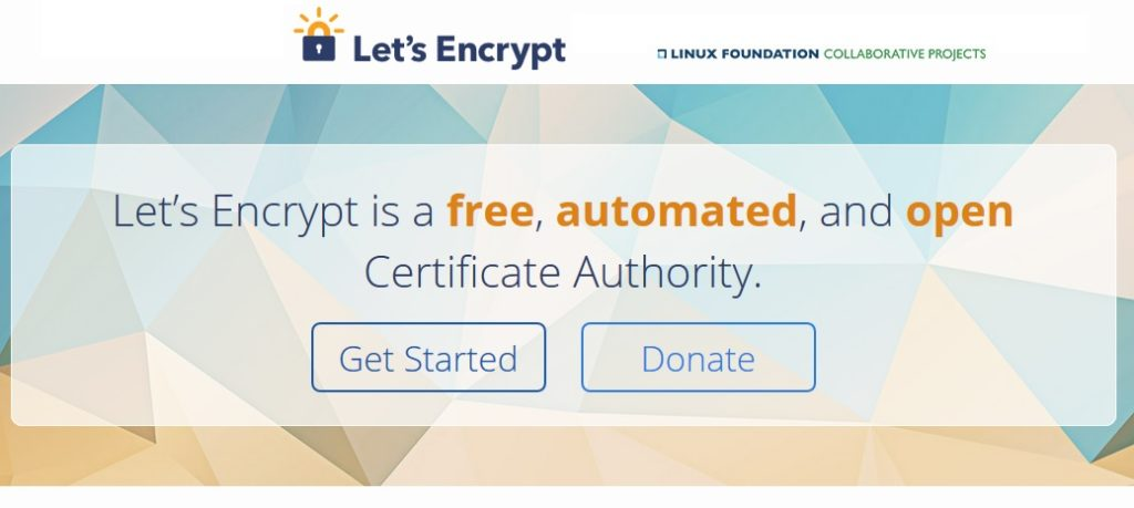 Top 10 Cheap Wildcard Ssl Certificate Providers To Buy From