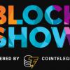 Block Show Europe 2018