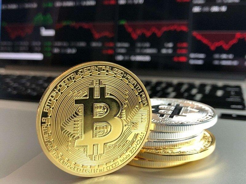 Blockchain Event 2
