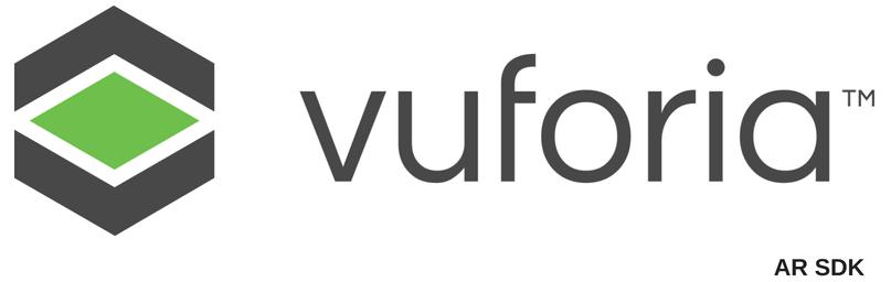 Vuforia AR SDK