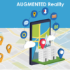 Best Augmented Reality App Development (AR SDK)