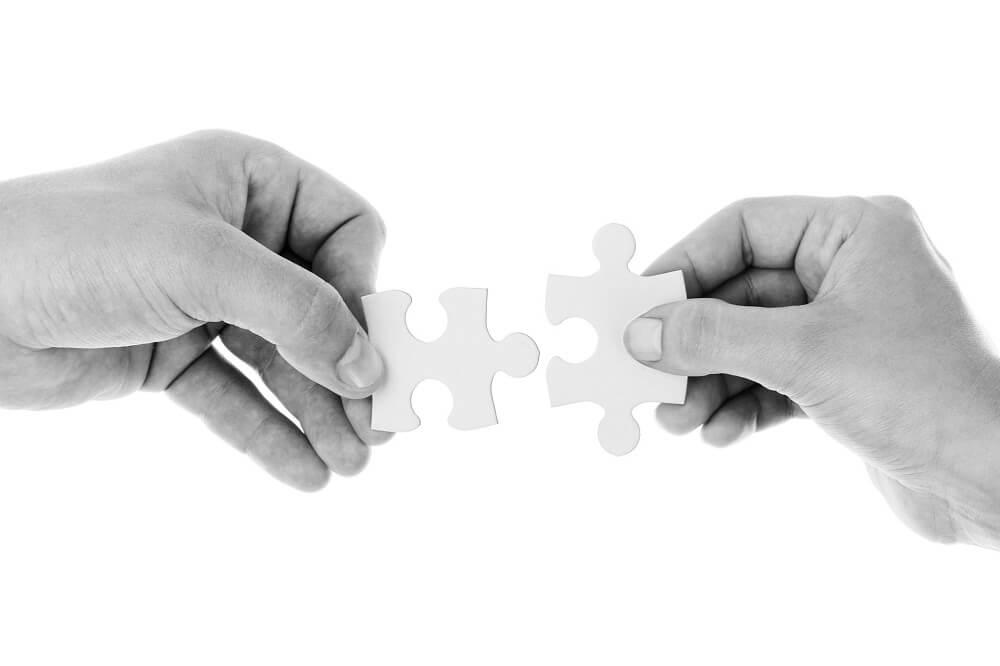 Do Sponsorship And Partnership
