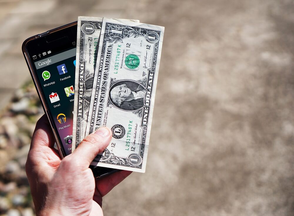 How to Monetize Android App
