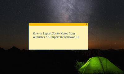 export-sticky-notes-from-windows-7-10