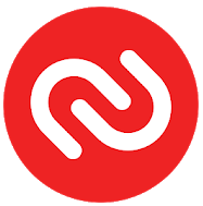 Authy app - Secure your accounts