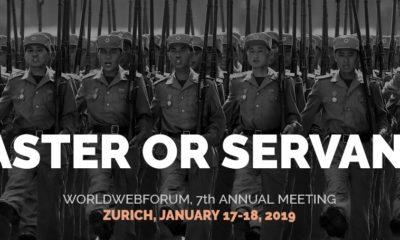 worldwebforum 2019