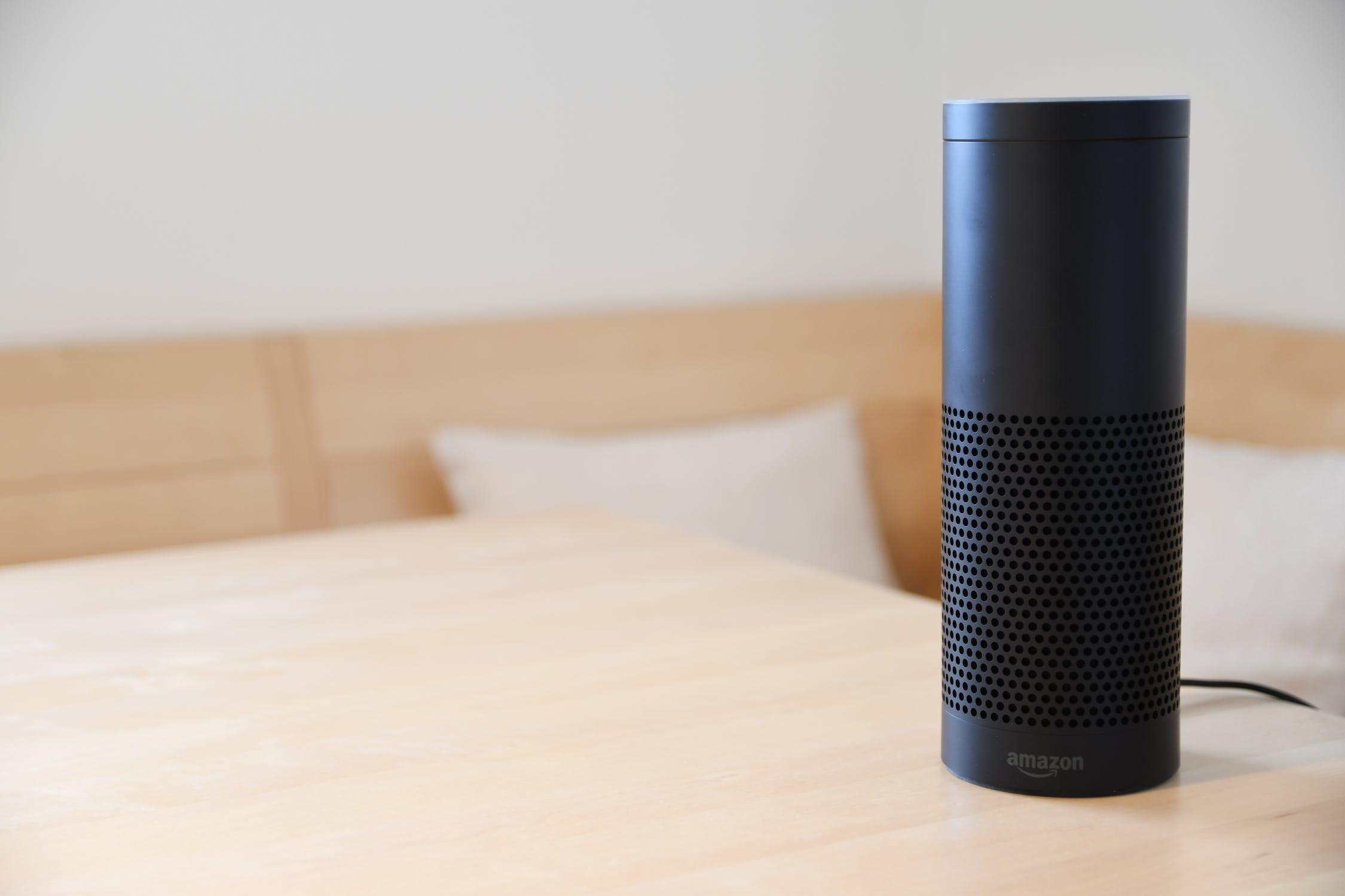 Amazon Echo Tips & Tricks
